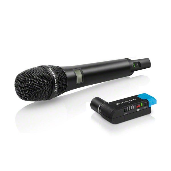 product_detail_x1_desktop_square_louped_AVX-handheld_set-sq-01-sennheiser.jpg