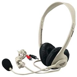 Califone Headphone 250 x 249.jpg