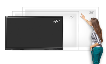 Aver Touch Screen Sizes.png