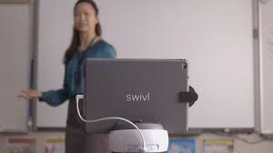 Swivl Example