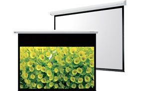 Cyber Motorised Projection Screen-Small.jpg