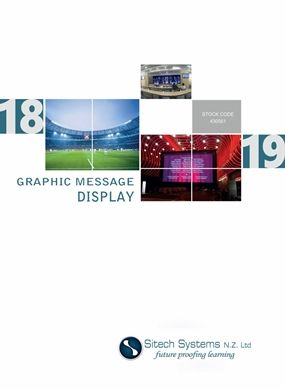 Digital Display Brochure.jpg