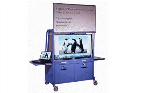 43 Learning Station Charge Cart Combo Small.jpg